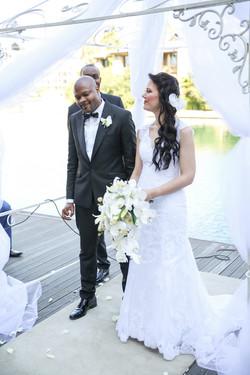 cape-town-wedding-photographers-zandri-du-preez-photography-6199.jpg