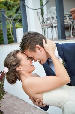 beautiful-cape-town-wedding-photographers-zandri-du-preez-photography--462.jpg