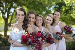 Cape-Town-Wedding-Photographers-Zandri-Du-Preez-Photography--223