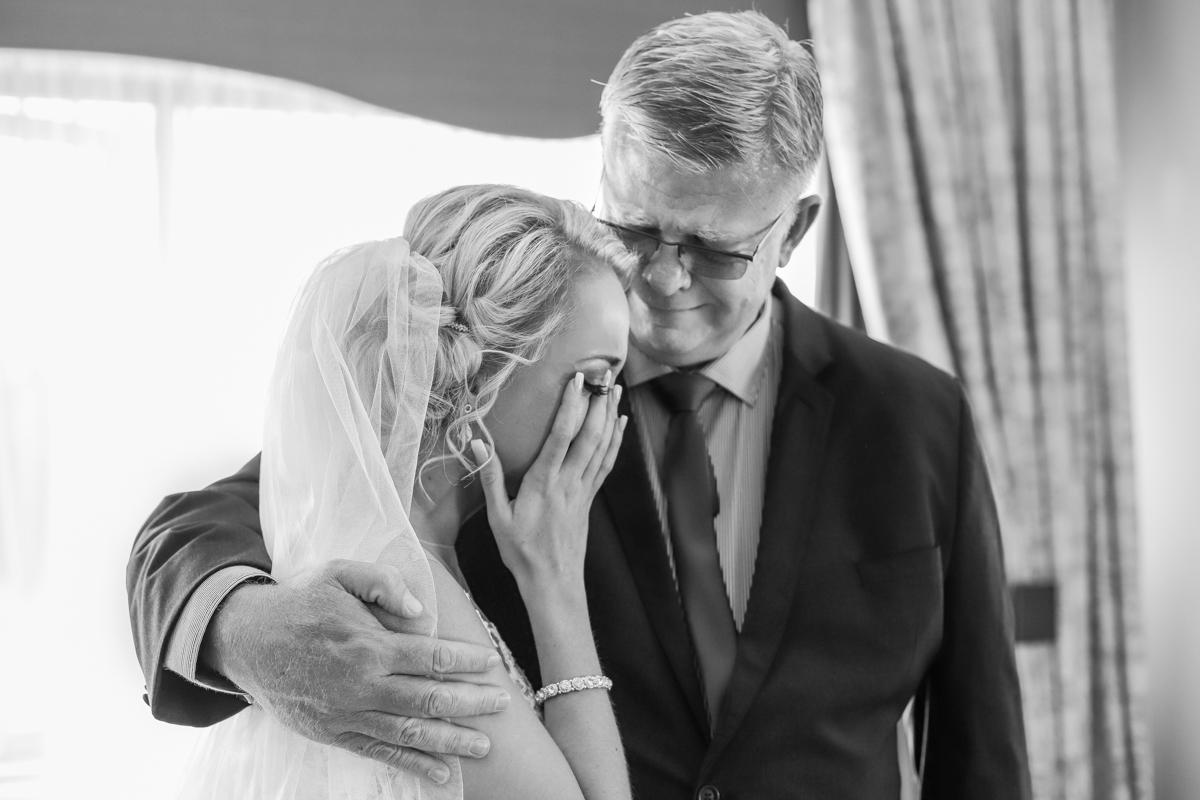 Cape-Town-Wedding-Photographers-Zandri-Du-Preez-Photography--176