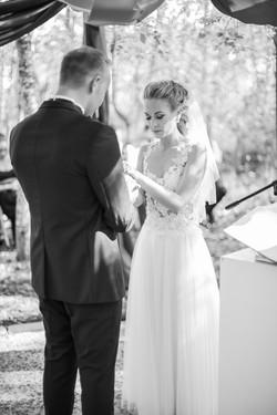 Cape-Town-Wedding-Photographers-Zandri-Du-Preez-Photography--147.jpg