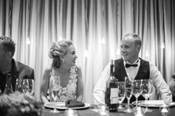 Cape-Town-Wedding-Photographers-Zandri-Du-Preez-Photography--303.jpg