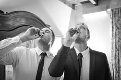 Cape-Town-Wedding-Photographers-Zandri-Du-Preez-Photography- 1001 (135).jpg