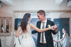 cape-town-wedding-photographers-zandri-du-preez-photography-1332.jpg