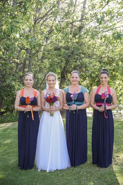 Cape-Town-Wedding-Photographers-Zandri-Du-Preez-Photography--175.jpg