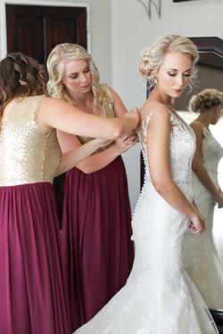 Cape-Town-Wedding-Photographers-Zandri-Du-Preez-Photography--112