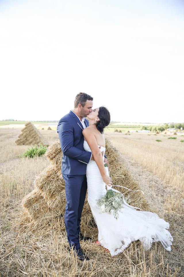 cape-town-wedding-photographers-zandri-du-preez-photography-8514.jpg