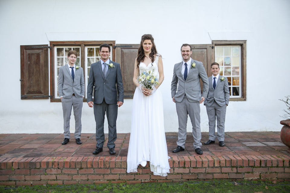 cape-town-wedding-photographers-zandri-du-preez-photography-0575.jpg