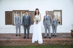 cape-town-wedding-photographers-zandri-du-preez-photography-0575.jpg