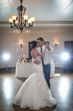 Cape-Town-Wedding-Photographers-Zandri-Du-Preez-Photography--723