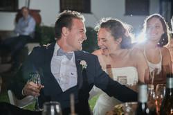 beautiful-cape-town-wedding-photographers-zandri-du-preez-photography--582.jpg
