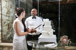 cape-town-wedding-photographers-zandri-du-preez-photography-7188.jpg