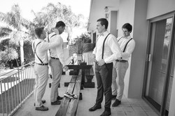 Cape-Town-Wedding-Photographers-Zandri-Du-Preez-Photography--35.jpg