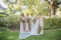 Cape-Town-Wedding-Photographers-Zandri-Du-Preez-Photography-2678.jpg