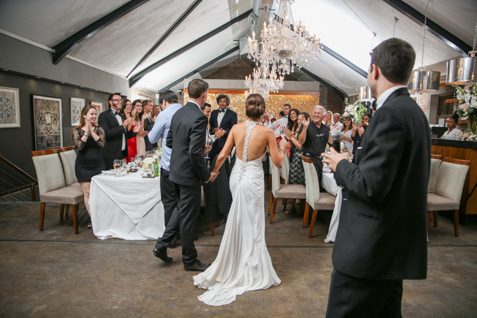 cape-town-wedding-photographers-zandri-du-preez-photography-4618.jpg