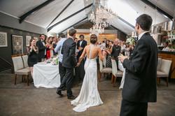 cape-town-wedding-photographers-zandri-du-preez-photography-4618.jpg