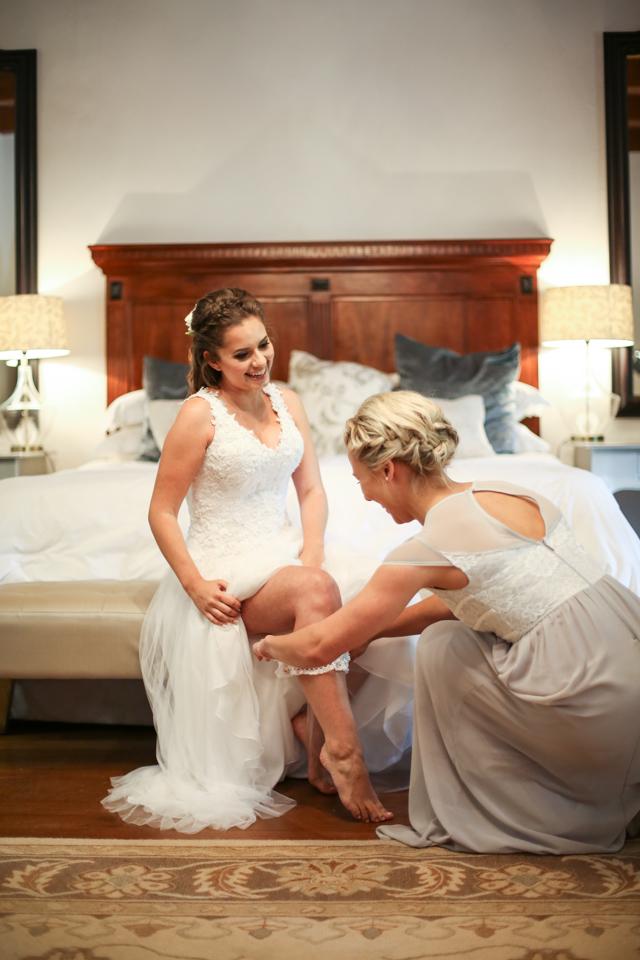 Cape-Town-Wedding-Photographers-Zandri-Du-Preez-Photography-185.jpg