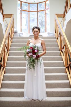 Cape-Town-Wedding-Photographers-Zandri-Du-Preez-Photography--197