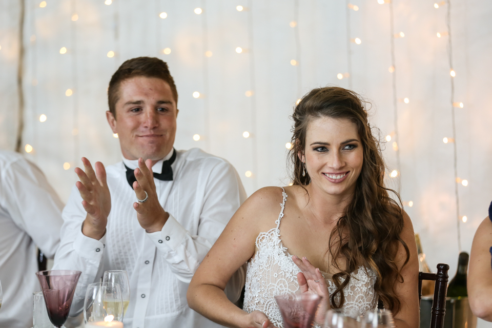 Cape-Town-Wedding-Photographers-Zandri-Du-Preez-Photography--802