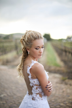 Cape-Town-Wedding-Photographers-Zandri-Du-Preez-Photography--255.jpg