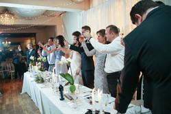 cape-town-wedding-photographers-zandri-du-preez-photography-0979.jpg