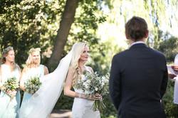 L & D  wedding (1261).jpg