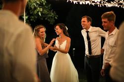 Cape Town Wedding Photographers Zandri du Preez Photography N&C (813).jpg