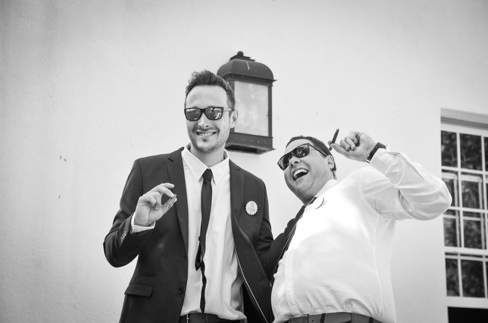 Cape-Town-Wedding-Photographers-Zandri-Du-Preez-Photography- 1001 (175).jpg
