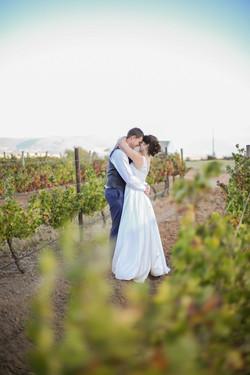 Cape-Town-Wedding-Photographers-Zandri-Du-Preez-Photography-4966.jpg