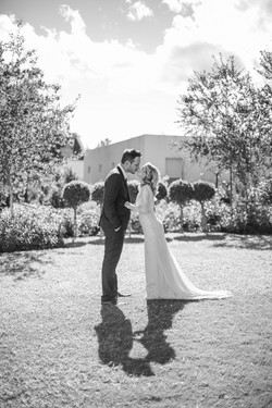 Cape-Town-Wedding-Photographers-Zandri-Du-Preez-Photography- 1001 (267).jpg