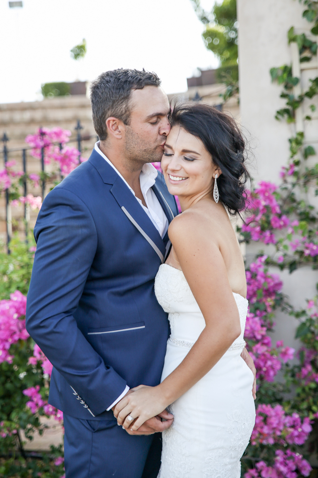 cape-town-wedding-photographers-zandri-du-preez-photography-8685.jpg