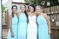 cape-town-wedding-photographers-zandri-du-preez-photography-7871.jpg