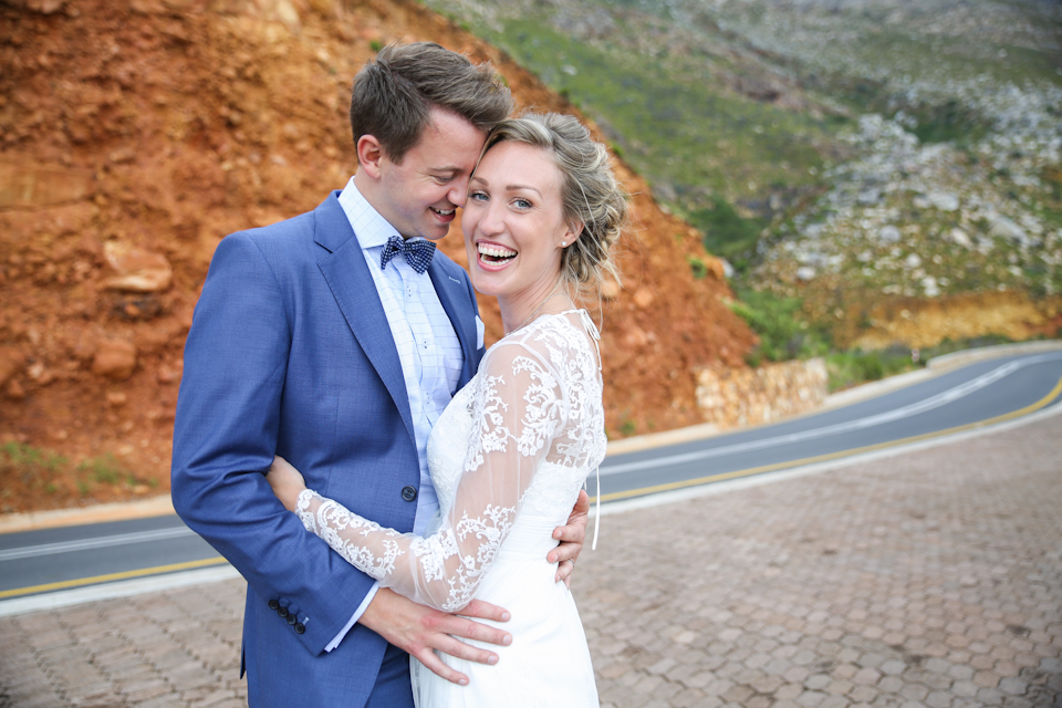 cape-town-wedding-photographers-zandri-du-preez-photography-5565.jpg