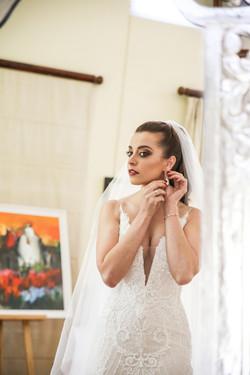 Cape-Town-Wedding-Photographers-Zandri-Du-Preez-Photography--186