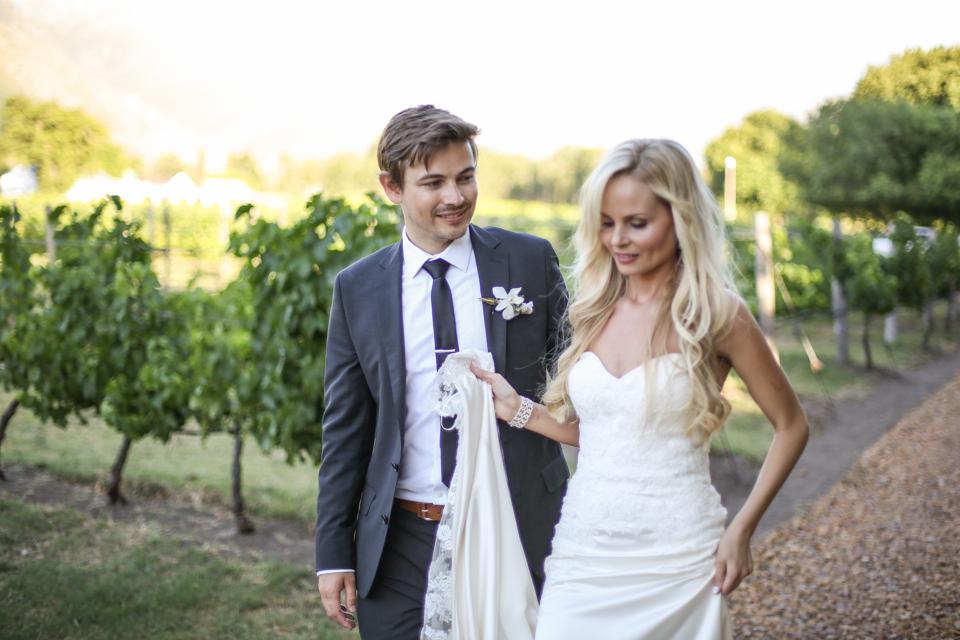 L & D  wedding (1512).jpg