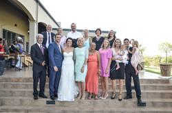 cape-town-wedding-photographers-zandri-du-preez-photography-4600.jpg