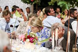 Cape-Town-Wedding-Photographers-Zandri-Du-Preez-Photography--966