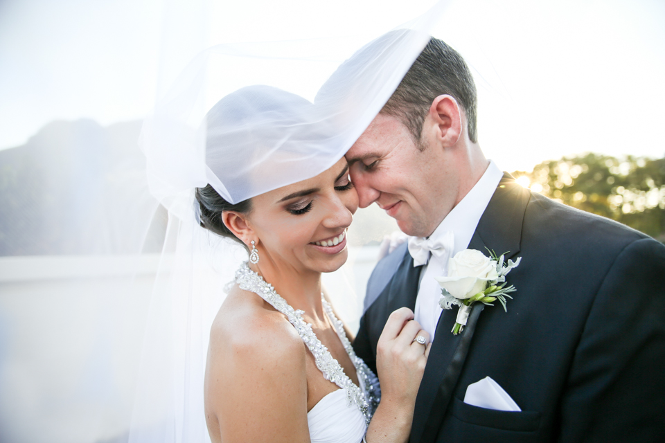 cape-town-wedding-photographers-zandri-du-preez-photography-4287.jpg