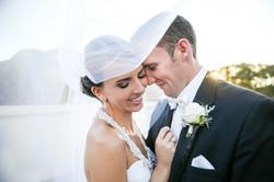 cape-town-wedding-photographers-zandri-du-preez-photography-4287.jpg