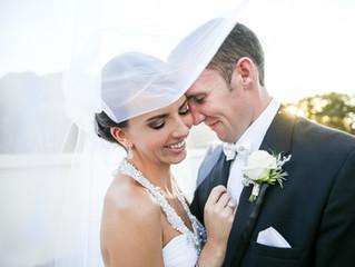 Facebook for Weddings