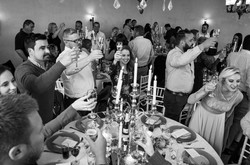 Cape-Town-Wedding-Photographers-Zandri-Du-Preez-Photography--647
