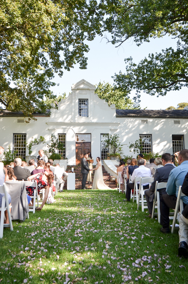 Cape-Town-Wedding-Photographers-Zandri-Du-Preez-Photography-2390-2.jpg