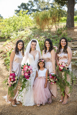 Cape-Town-Wedding-Photographers-Zandri-Du-Preez-Photography--258