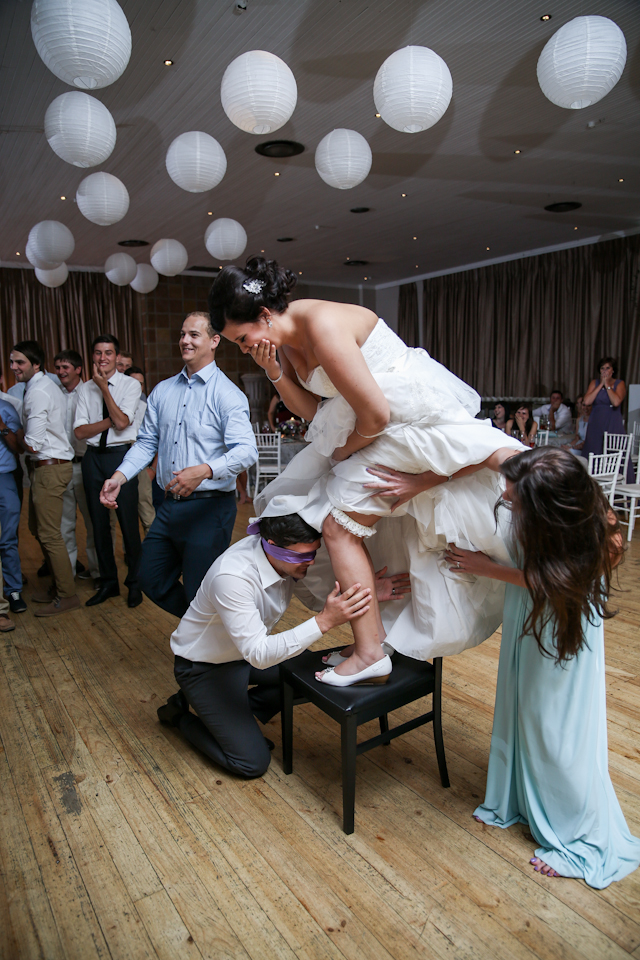 cape-town-wedding-photographers-zandri-du-preez-photography-5825.jpg