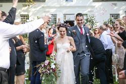 Cape-Town-Wedding-Photographers-Zandri-Du-Preez-Photography-2625.jpg