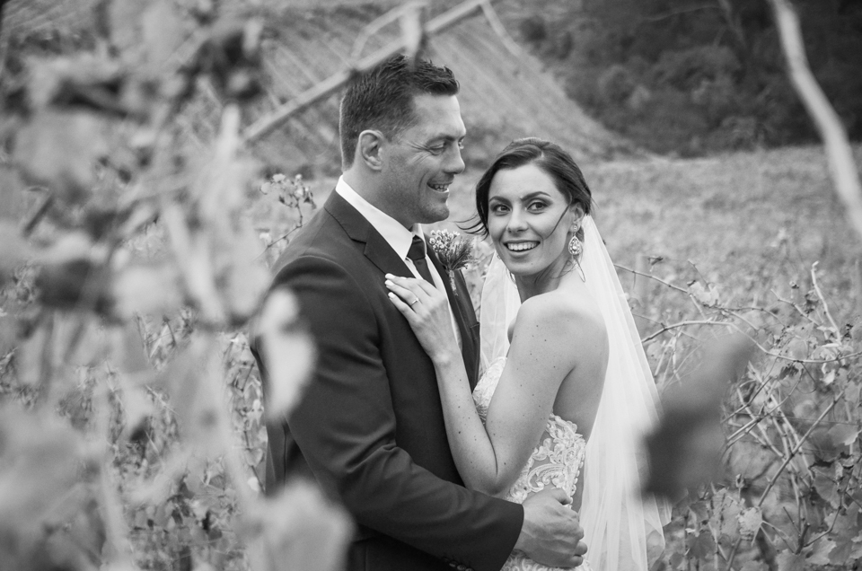 Cape-Town-Wedding-Photographers-Zandri-Du-Preez-Photography--418