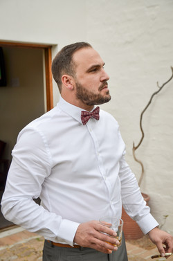 Cape-Town-Wedding-Photographers-Zandri-Du-Preez-Photography-105.jpg