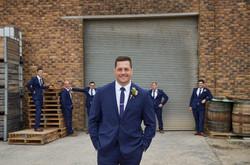 Cape-Town-Wedding-Photographers-Zandri-Du-Preez-Photography--535