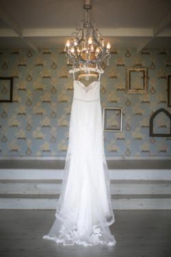 cape-town-wedding-photographers-zandri-du-preez-photography-7538.jpg