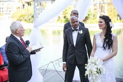 cape-town-wedding-photographers-zandri-du-preez-photography-6202.jpg